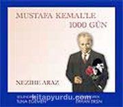 Mustafa Kemal'le 1000 Gün (5 Cd)