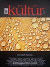 Kültür Sayı:9 Kış 2007 & Üç Aylık Kültür Sanat Araştırma Dergisi
