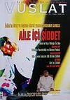 Yıl:7Sayı:79 Ocak 2008 Aylık Eğitim ve Kültür Dergisi