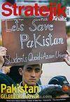 Stratejik Analiz Dergi/Sayı:94 Şubat 2008