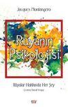 Rüyanın Psikolojisi