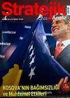 Stratejik Analiz Dergi/Sayı:95 Mart 2008