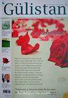 Gülistan/İlim Fikir ve Kültür Dergisi/Yıl:10/Sayı:88 Nisan 2008