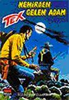 Aylık Tex Sayı: 76 Nehirden Gelen Adam