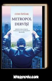 Metropol Dervişi