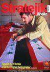 Stratejik Analiz Dergi/Sayı:97 Mayıs 2008