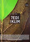 Sayı: 218 Mayıs 2008 / Kültür Sanat Medeniyet Edebiyat Dergisi