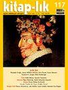 Kitap-lık Sayı: 117 Haziran 2008