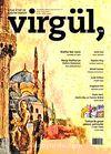 Haziran 2008 Sayı 119 / Virgül Aylık Kitap ve Eleştiri Dergisi