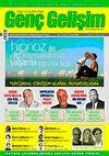 Genç Gelişim Dergisi Yıl:4 Sayı:35 Ocak 2008