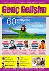 Genç Gelişim Dergisi Yıl:4 Sayı:37 Mart 2008