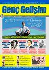 Genç Gelişim Dergisi Yıl:4 Sayı:38 Nisan 2008