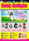Genç Gelişim Dergisi Yıl:4 Sayı:39 Mayıs 2008