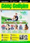 Genç Gelişim Dergisi Yıl:4 Sayı:40 Haziran 2008