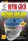 Beyin Gücü Sayı:2 Nisan 2008