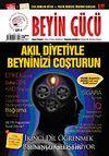 Beyin Gücü Sayı:4 Haziran 2008