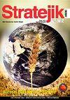 Stratejik Analiz Dergi/Sayı:98 Haziran 2008