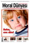 Moral Dergisi Sayı:51 Haziran / 08