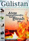 Gülistan/İlim Fikir ve Kültür Dergisi/Yıl:10/Sayı:90 Haziran 2008