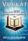 Yıl:7Sayı:84 Haziran 2008 Aylık Eğitim ve Kültür Dergisi