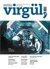 Temmuz-Ağustos 2008 Sayı 120-121 / Virgül Aylık Kitap ve Eleştiri Dergisi