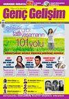 Genç Gelişim Dergisi Yıl:4 Sayı:41 Temmuz 2008