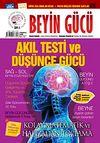 Beyin Gücü Sayı:5 Temmuz 2008
