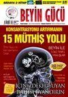 Beyin Gücü Sayı:6 Ağustos 2008