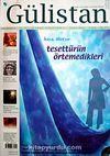 Gülistan/İlim Fikir ve Kültür Dergisi/Yıl:10/Sayı:91 Temmuz 2008