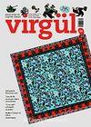Eylül 2008 Sayı 122 / Virgül Aylık Kitap ve Eleştiri Dergisi
