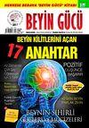 Beyin Gücü Sayı:7 Eylül 2008