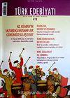 Sayı: 419 / Eylül 2008 / Türk Edebiyatı / Aylık Fikir ve Sanat Dergisi