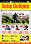 Genç Gelişim Dergisi Yıl:4 Sayı:44 Ekim 2008