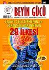 Beyin Gücü Sayı:8 Ekim 2008