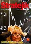 Stratejik Analiz Dergi/Sayı:103 Kasım 2008