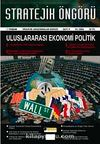 Stratejik Öngörü Dergisi Sayı: 9 / Ocak 2006