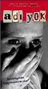 Adı Yok Sayı:46 Güz 2008 / Mevsimlik Gençlik Edebiyat Dergisi