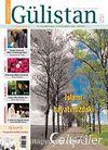 Gülistan/İlim Fikir ve Kültür Dergisi/Yıl:10/Sayı:95 Kasım 2008