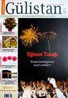 Gülistan/İlim Fikir ve Kültür Dergisi/Yıl:10/Sayı:96 Aralık 2008