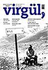 Ocak-Şubat 2009 Sayı 126 / Virgül Aylık Kitap ve Eleştiri Dergisi