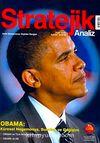 Stratejik Analiz Dergi/Sayı:104 Aralık 2008