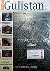 Gülistan/İlim Fikir ve Kültür Dergisi/Yıl:11/Sayı:97