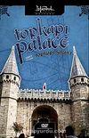 Topkapı Sarayı -Topkapı Palace