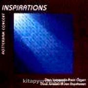 Inspirations-Rotterdam Concert