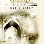 Bab-ı Esrar (Cd)