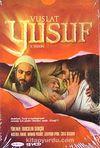 Hz. Yusuf / Vuslat (3. Sezon) 15 VCD