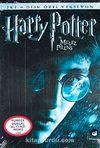Harry Potter ve Melez Prens (DVD) (İki Disk Özel Versiyon)