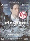 Piyanist (DVD)