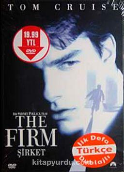 Şirket (DVD)