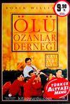 Ölü Ozanlar Derneği (DVD)
